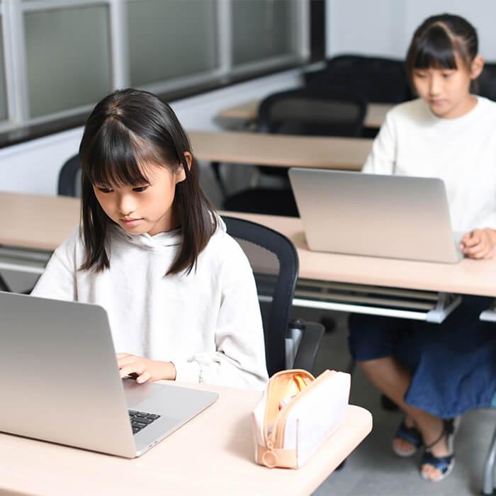 「中学受験、学校選びのキーワードは「就職」と「自立」【マイペースママ vol.11】」記事サムネイル