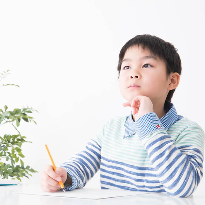 「サピックス8月のマンスリーテストの結果と4年生後期の学習目標【Sakurako vol.9】」記事サムネイル