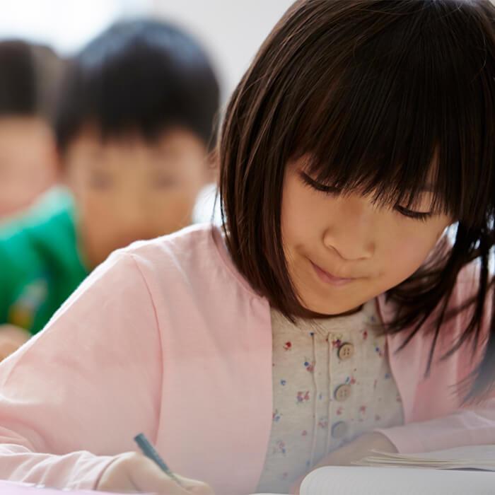「サピックス5年生、夏期講習後に受けたテストの結果は?【マイペースママ vol.12】」記事サムネイル