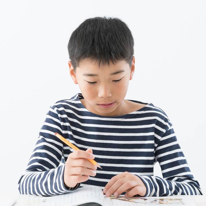 「計算ミスしない子は1%!ミスを「間違い」と認めることが大切」記事サムネイル