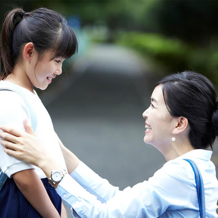 「「なんで中学受験しないといけないの?」答えられる親になるための動画」記事サムネイル