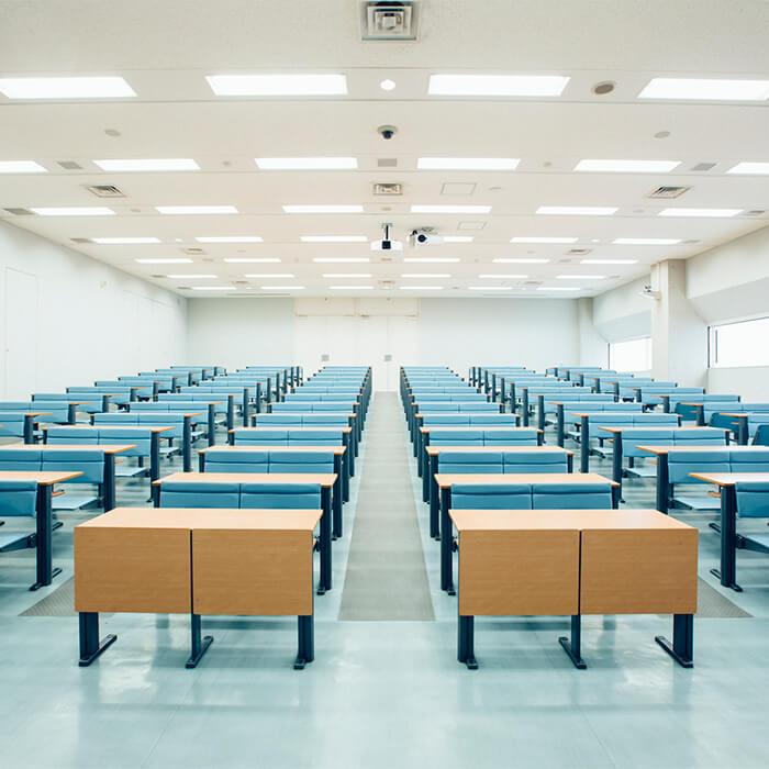 「中学受験2022、1月に首都圏会場の入試がある地方の学校」記事サムネイル
