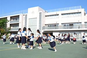 5月14日(日) 学校説明会