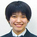 井之村さん