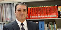 日本大学付属の強み