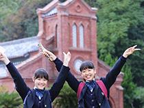 堂ヶ崎教会